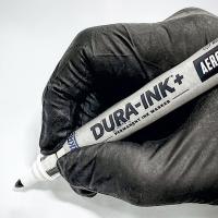 Markal DURA-INK + Aerospace Маркер по алюминию аэрокосмический