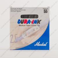 Markal Dura-Ink 55