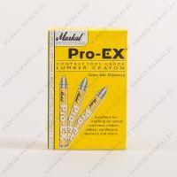 Markal Pro-Ex