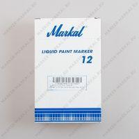Markal SL 130