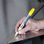 Markal Valve Action Paint Marker
