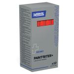 Markal Paint-Riter + Aerospace Маркер для антикоррозионной маркировки