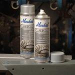 Markal MT.7300 Gloss